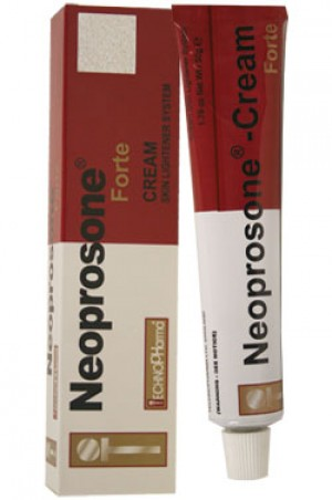 [Neoprosone-box#2] Cream (50g)