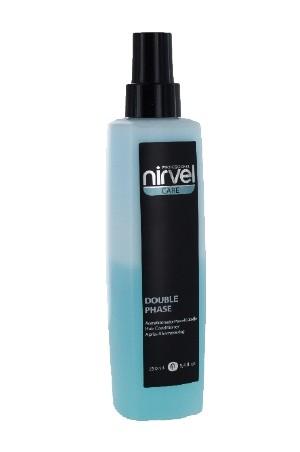 [Nirvel-box#03] Nirvel Double Phase (8.4 oz)