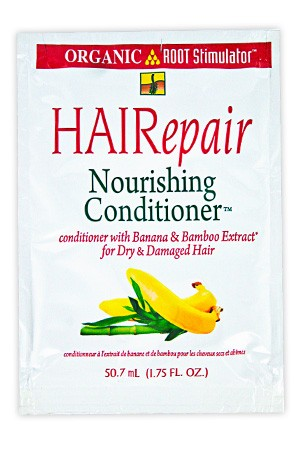 [Organic Root-box#61] HAIRepair Nourishing Conditioner (1.75oz/12pk/ds)
