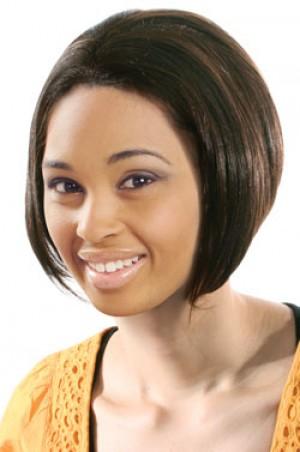 Human Hair- Sherlyn