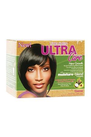 [Ultra Sheen-box#32] Ultra Care Relaxer-Coarse
