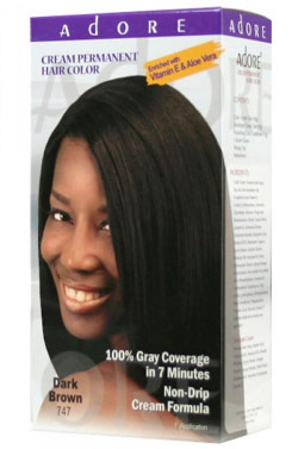 Dark Brown Cosmetic Temporary Touch Up Hair Stick Meet Fda Eec Regulation Topfashion Makeup Cover Gray
